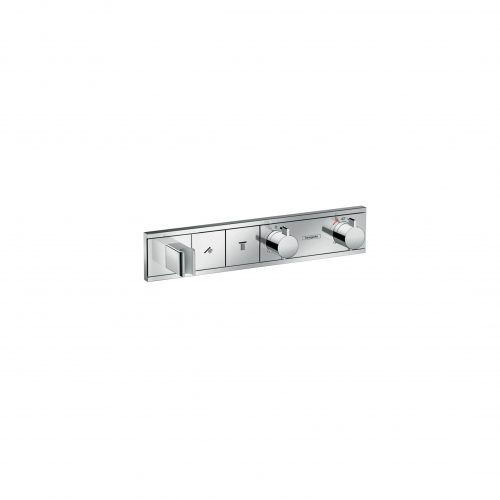 Bathwaters Hansgrohe 15355600 hansgrohe RainSelect269103