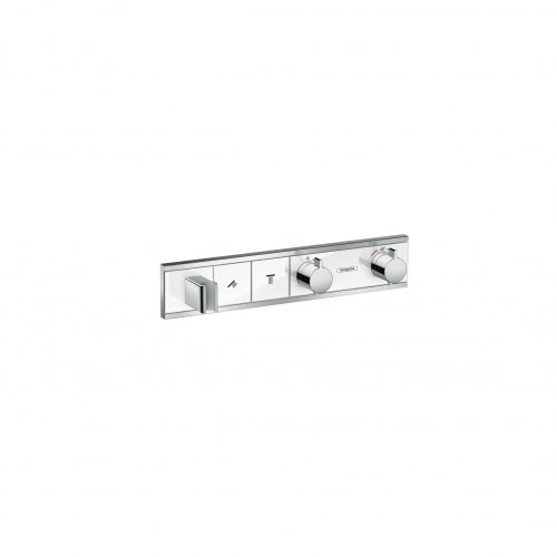 Bathwaters Hansgrohe 15355600 hansgrohe RainSelect269104