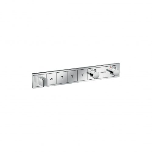 Bathwaters Hansgrohe 15357400 hansgrohe RainSelect269109