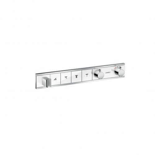 Bathwaters Hansgrohe 15357400 hansgrohe RainSelect269110