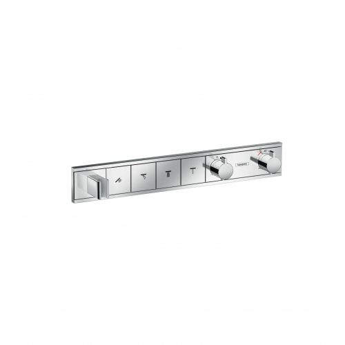 Bathwaters Hansgrohe 15357600 hansgrohe RainSelect269109