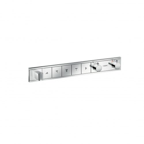 Bathwaters Hansgrohe 15358000 hansgrohe RainSelect269112