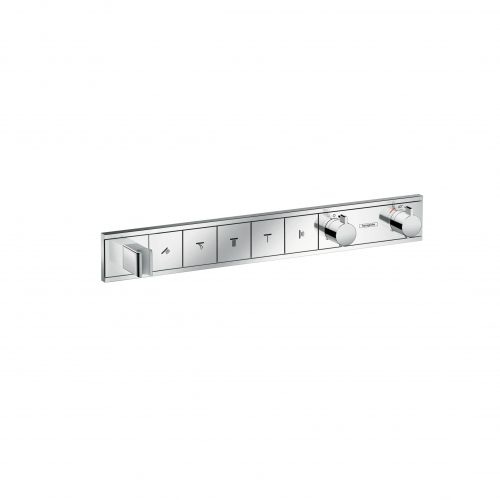 Bathwaters Hansgrohe 15358400 hansgrohe RainSelect269112