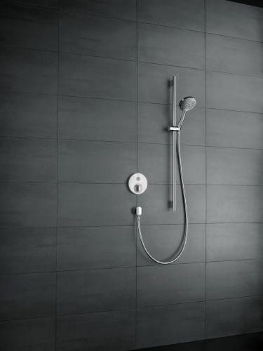 Bathwaters Hansgrohe 15747000 hansgrohe ShowerSelect S273148