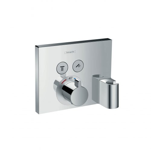 Bathwaters Hansgrohe 15765000 hansgrohe ShowerSelect119741
