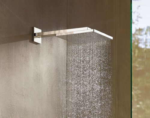 Bathwaters Hansgrohe 26238000 hansgrohe Raindance E278464
