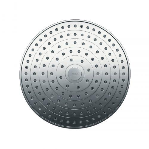 Bathwaters Hansgrohe 26466000 hansgrohe Raindance Select S102511