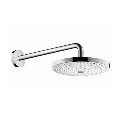 Bathwaters Hansgrohe 26466400 hansgrohe Raindance Select S102090