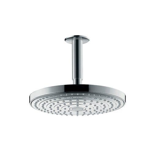 Bathwaters Hansgrohe 26467000 hansgrohe Raindance Select S102091