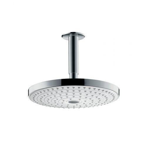 Bathwaters Hansgrohe 26467000 hansgrohe Raindance Select S105793