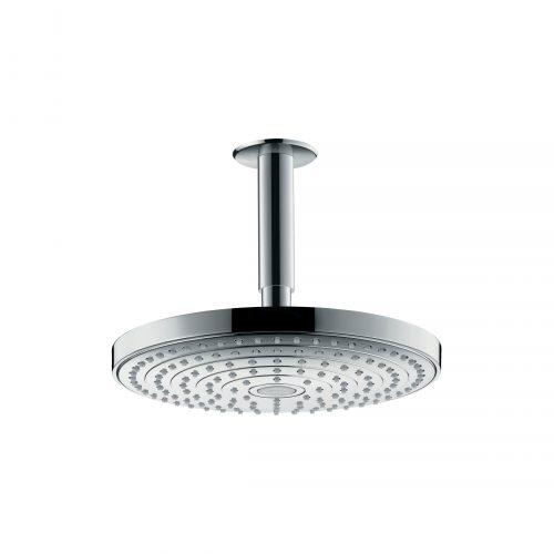 Bathwaters Hansgrohe 26467400 hansgrohe Raindance Select S105792