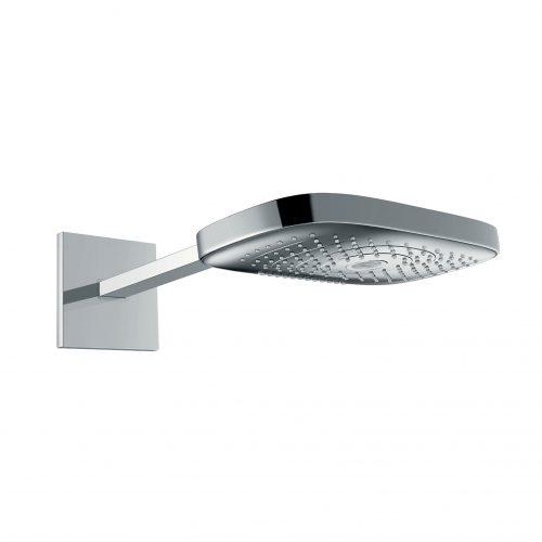 Bathwaters Hansgrohe 26468000 hansgrohe Raindance Select E101099