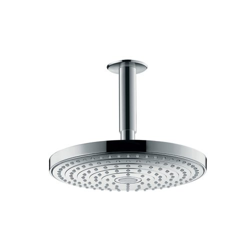 Bathwaters Hansgrohe 26469000 hansgrohe Raindance Select S102091