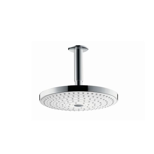 Bathwaters Hansgrohe 26469000 hansgrohe Raindance Select S102092