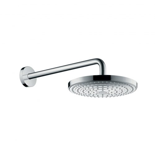 Bathwaters Hansgrohe 26470000 hansgrohe Raindance Select S102089