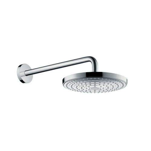 Bathwaters Hansgrohe 26470400 hansgrohe Raindance Select S102517