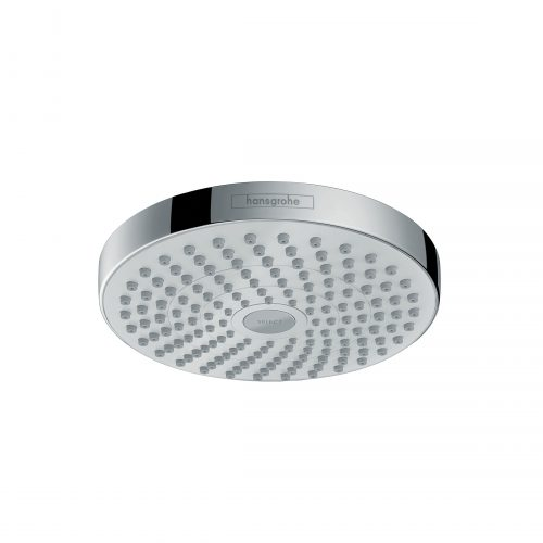 Bathwaters Hansgrohe 26522000 hansgrohe Croma Select S142715