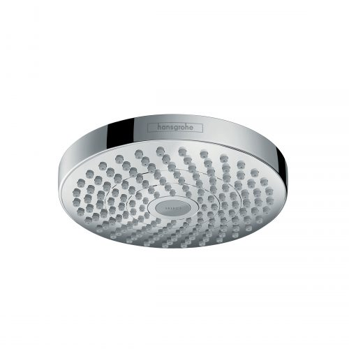 Bathwaters Hansgrohe 26522000 hansgrohe Croma Select S142716