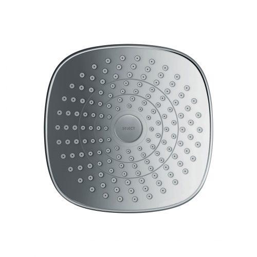Bathwaters Hansgrohe 26524000 hansgrohe Croma Select E142717