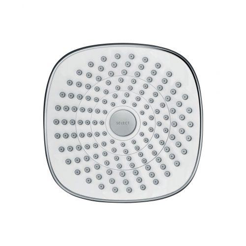 Bathwaters Hansgrohe 26524400 hansgrohe Croma Select E142718