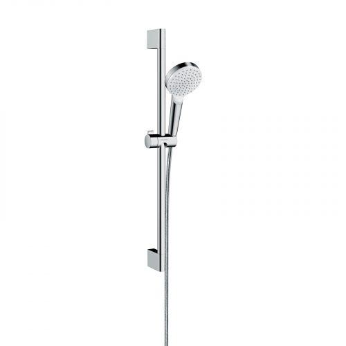 Bathwaters Hansgrohe 26533400 hansgrohe Crometta152370