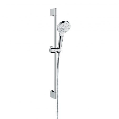 Bathwaters Hansgrohe 26533400 hansgrohe Crometta159182