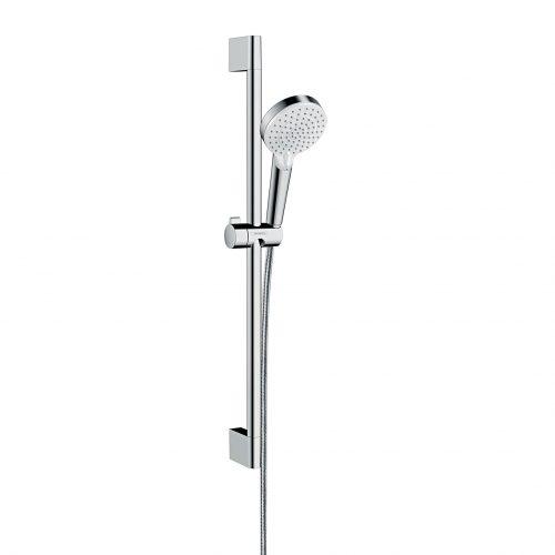 Bathwaters Hansgrohe 26534400 hansgrohe Crometta159181