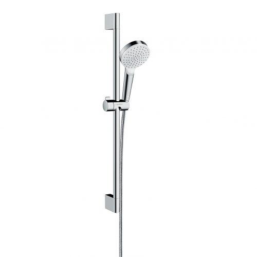 Bathwaters Hansgrohe 26535400 hansgrohe Crometta159182