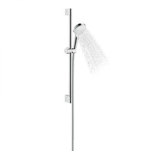 Bathwaters Hansgrohe 26535400 hansgrohe Crometta269084