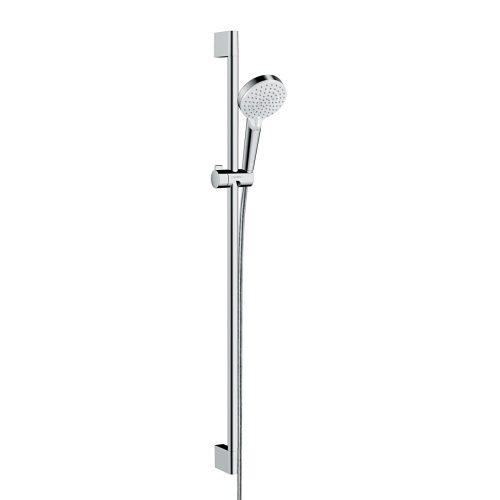 Bathwaters Hansgrohe 26536400 hansgrohe Crometta152339