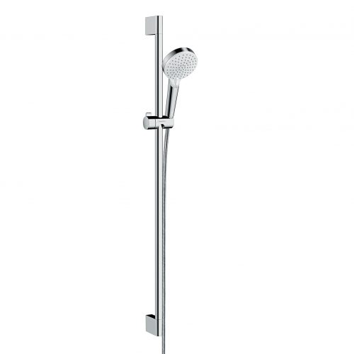 Bathwaters Hansgrohe 26536400 hansgrohe Crometta159179
