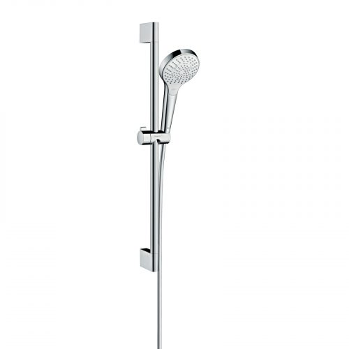 Bathwaters Hansgrohe 26560400 hansgrohe Croma Select S151821