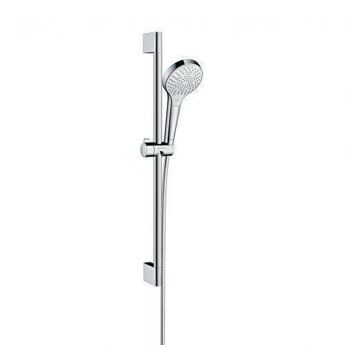 Bathwaters Hansgrohe 26561400 hansgrohe Croma Select S125123
