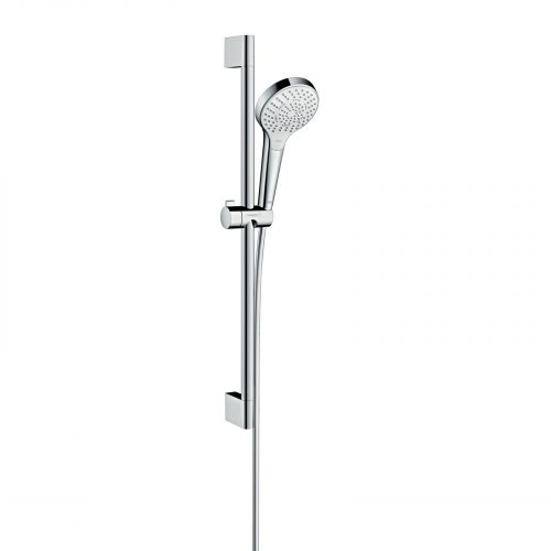 Bathwaters Hansgrohe 26561400 hansgrohe Croma Select S151821