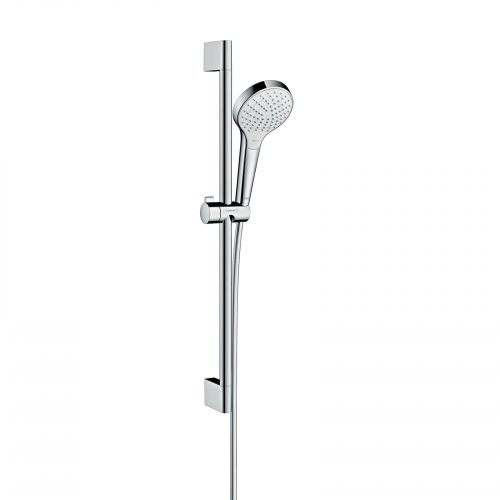 Bathwaters Hansgrohe 26563400 hansgrohe Croma Select S125124