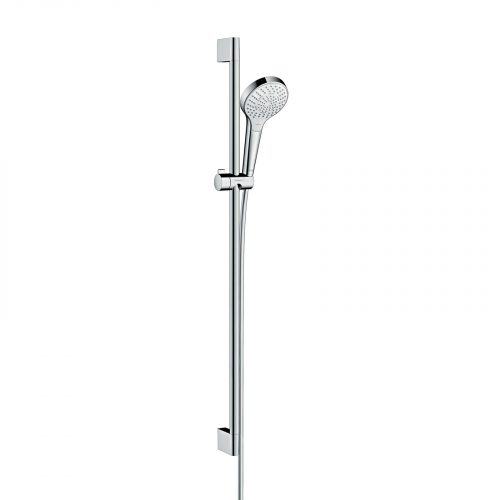 Bathwaters Hansgrohe 26571400 hansgrohe Croma Select S125126