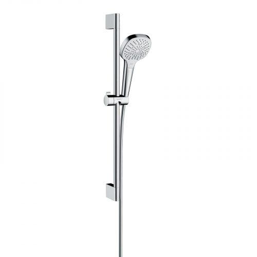 Bathwaters Hansgrohe 26580400 hansgrohe Croma Select E142706