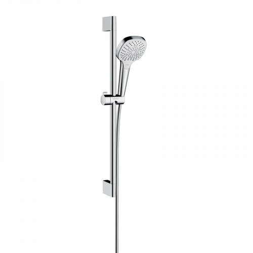Bathwaters Hansgrohe 26581400 hansgrohe Croma Select E135796