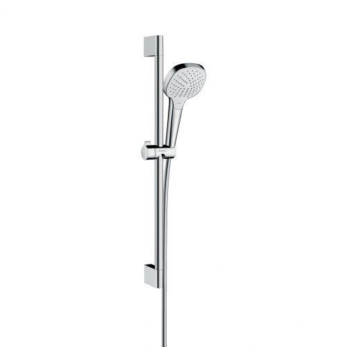 Bathwaters Hansgrohe 26582400 hansgrohe Croma Select E132062