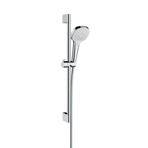 Bathwaters Hansgrohe 26583400 hansgrohe Croma Select E132062