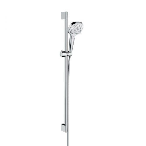 Bathwaters Hansgrohe 26590400 hansgrohe Croma Select E132064
