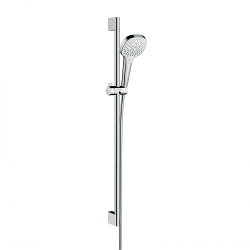 Bathwaters Hansgrohe 26591400 hansgrohe Croma Select E132064