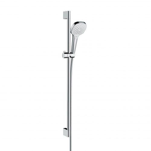 Bathwaters Hansgrohe 26592400 hansgrohe Croma Select E132065