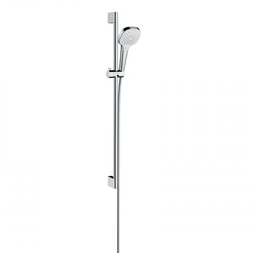 Bathwaters Hansgrohe 26592400 hansgrohe Croma Select E142709