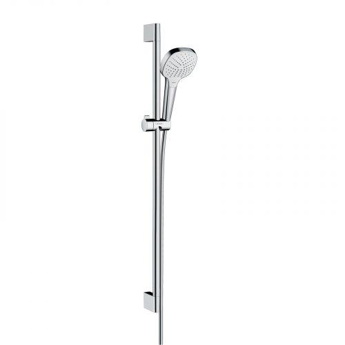 Bathwaters Hansgrohe 26593400 hansgrohe Croma Select E132065