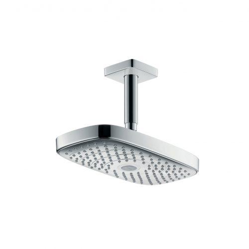 Bathwaters Hansgrohe 26608000 hansgrohe Raindance Select E94619