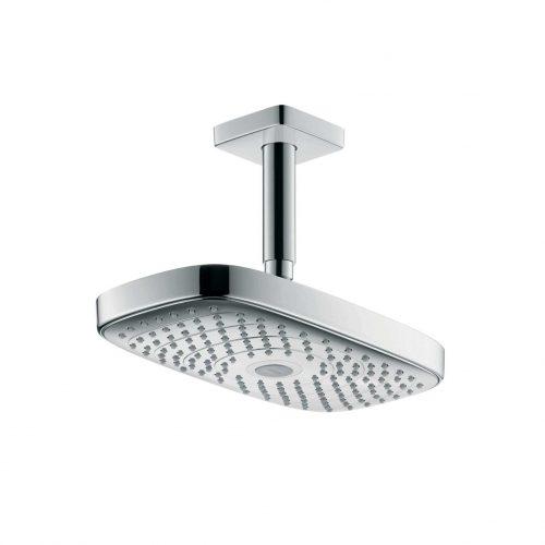 Bathwaters Hansgrohe 26608400 hansgrohe Raindance Select E94619