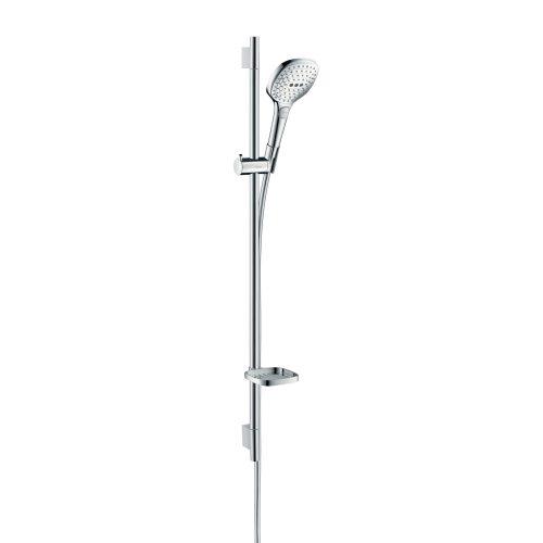Bathwaters Hansgrohe 26621400 hansgrohe Raindance Select E102534
