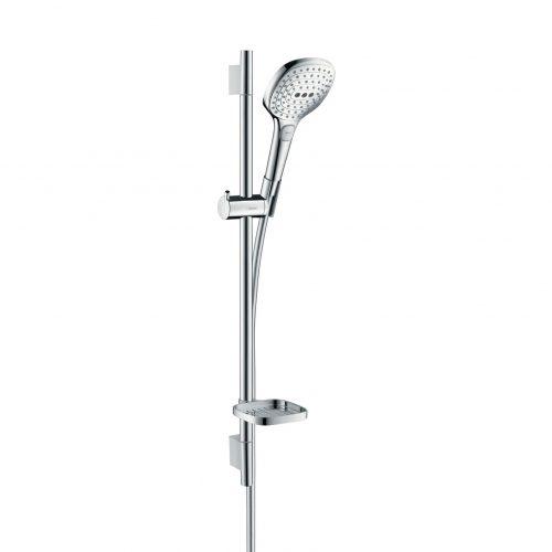 Bathwaters Hansgrohe 26622000 hansgrohe Raindance Select E95329