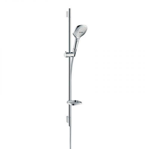 Bathwaters Hansgrohe 26623000 hansgrohe Raindance Select E127223